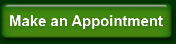 Dark_Green_Button_appt_1 2