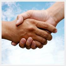 handshake_2 2